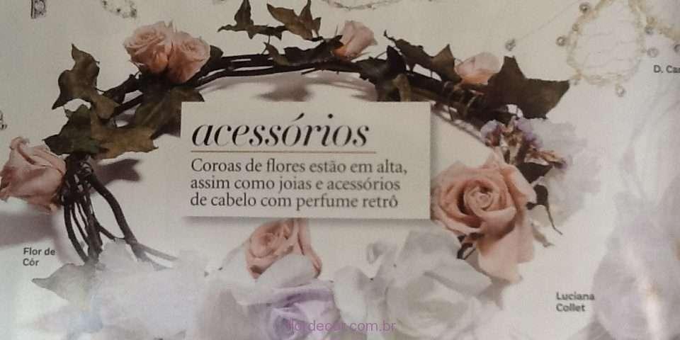 flor-de-cor-feira-casar-2014