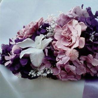 bouquet-cascata-lavander