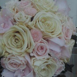 bouquet-flores-naturais-preservadas-by-consuelo-rioporcelain
