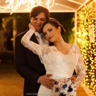 bouquet-flores-preservadas-casamento-angelica-diniz-cor-unica