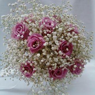 bouquet-rosas-cherry-blossom-naturais-preservadas-e-mosquitinho-fresco-buquecherry-blossom