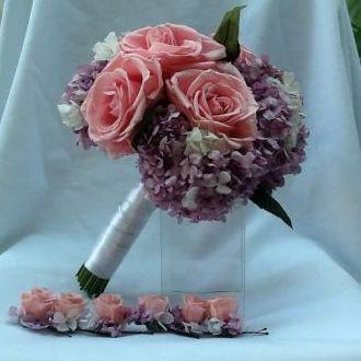 bouquet-rosas-cor-de-rosa-e-hortensia-lilas-de-flores-naturais-preservadas-buquelight-pink