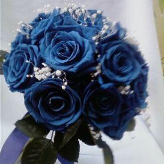 bouquet-rosas-premium-azuis-e-mosquitinhoblue