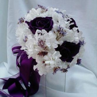 bouquet-rosas-roxas-hortensia-branca-e-estatices-lilas-naturais-preservadas-buquepurple