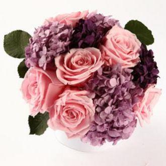 bouquet10corunica