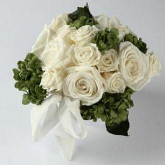bouquet13corunica