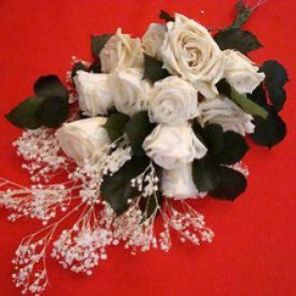 bouquet17corunica