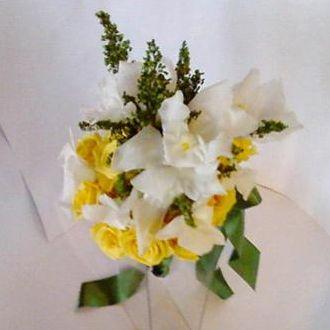 bouquet21corunica