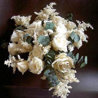 bouquet22corunica