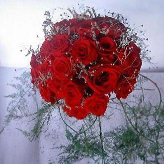 bouquet26corunica