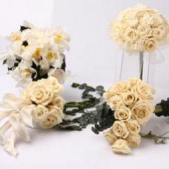 bouquet27corunica