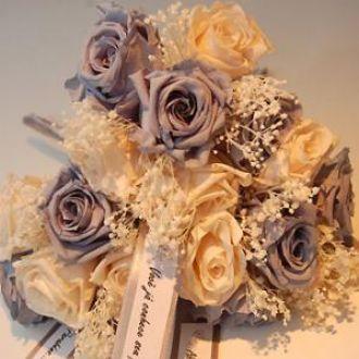 bouquet2corunica