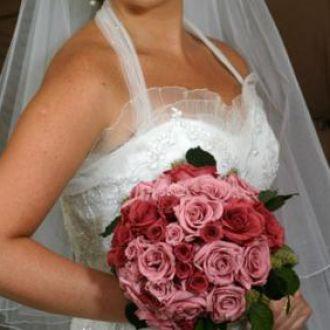 bouquet37corunica