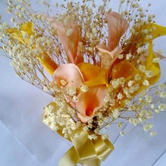 bouquet9corunica