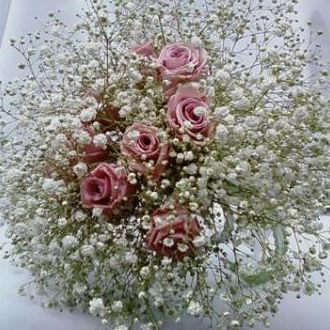 bouquetbettymilanezcorunica