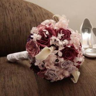 bouquetbykarinadaidonecorunica