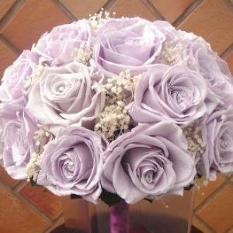 bouquetbymaisbuquejundiaivictorianlilac