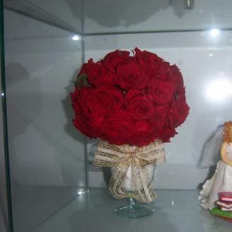 bouquetbynancymartendalcorunica