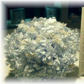 bouquetbyprintpapercorunica