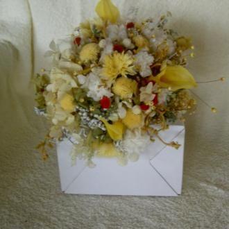 bouquetcampestrecorunica
