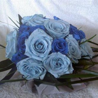 bouquetdianacorunica