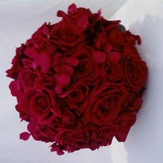 bouquetgrandevermelhobygilcorunica