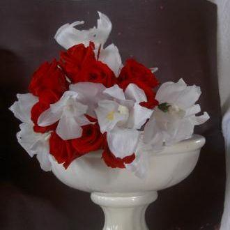 bouquetkarinarochacorunica