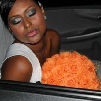 bouquetlaranjakarladeniseorange