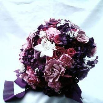 bouquetmarinabastoscorunica
