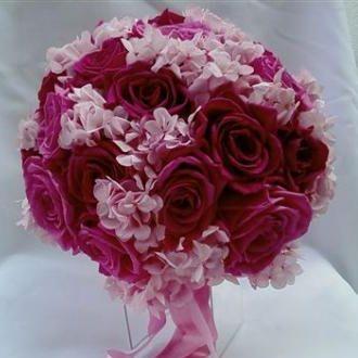 bouquetmerciacorunica