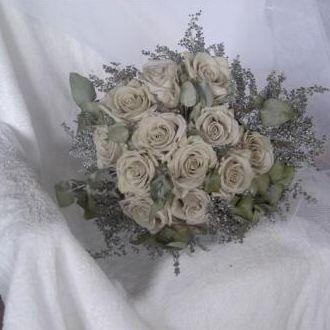 bouquetpratacorunica