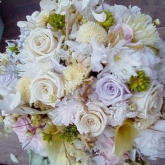 bouquetprovencalcorunica