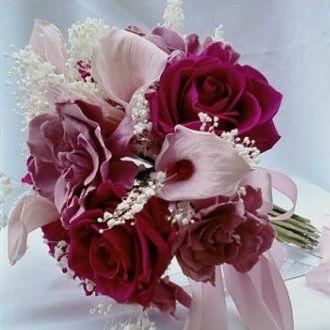 bouquetrachelcorunica