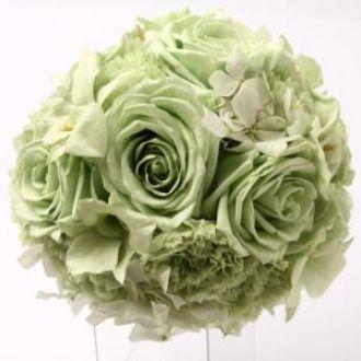 bouquetverdemintbyelisamamintgreen