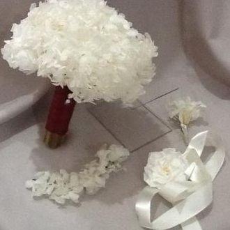 buque-branco-flores-preservadas-bouquetwhitebranco
