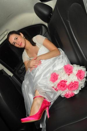 casamento-adriana-rodrigues-de-aquino-cor-unica