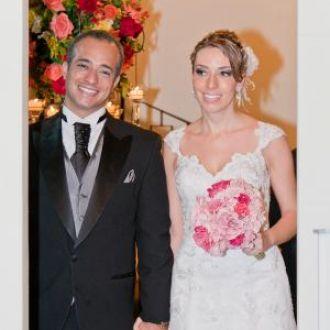 casamento-adriana-zettlerwhitebranco