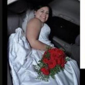 casamento-andreared