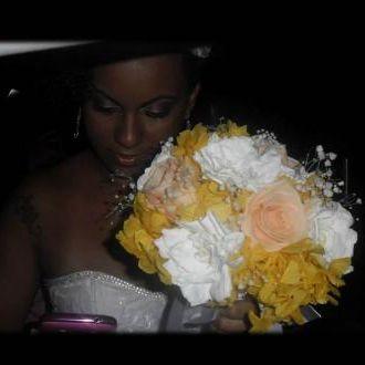 casamento-andreia-libiagolden-yellow