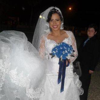 casamento-camila-de-alencar-freitas-bouquet-flores-preservadasblue