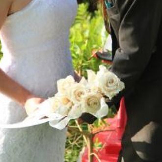 casamento-cintia-hannaporcelain