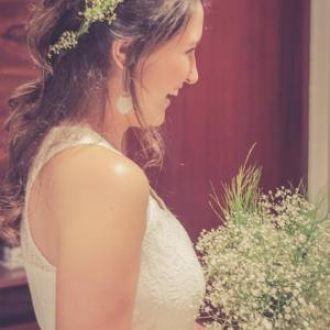 casamento-da-anelise-rooschwhitebranco