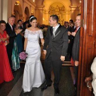 casamento-gisele-mainardilavander