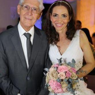 casamento-hebe-rabelo-cruvinel-cor-unica