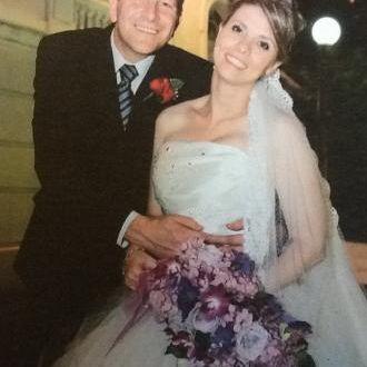 casamento-ingrid-todescato-bouquet-flores-preservadaspurple