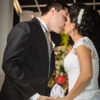 casamento-michelle-lopes-pinheiro-riored