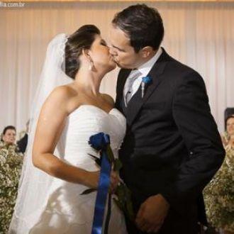 casamento-natalia-e-robert-lopesblue