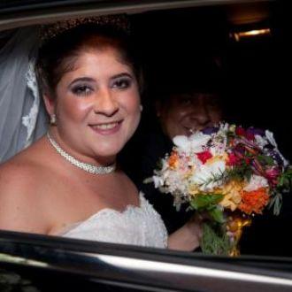 casamento-patricia-patroni-cor-unica