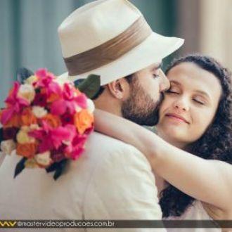 casamento-thais-sanchez-cor-unica