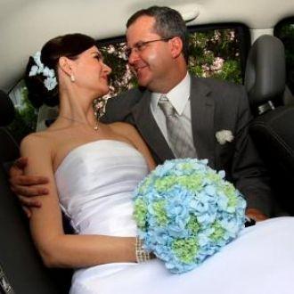 casamentoanaluciapradocorunica